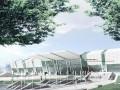淮安国际会展中心