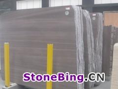 紫檀木纹砂岩