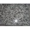 大白花,G439磨光板薄板,毛光板800*800*20工程板