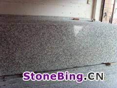 G439,大白花光面板规格板楼梯板毛光板工程板