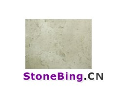 石材 天津石材厂家 花岗岩 大理石